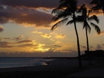 Highlight for Album: Oahu, Hawaii- November 2003